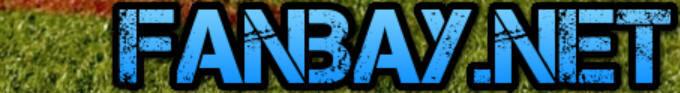 Logofanbay680