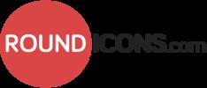 Roundicons-logo