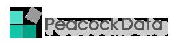 Peacockdata-logo