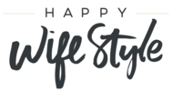 Happy Wifestyle Coupons and Promo Code